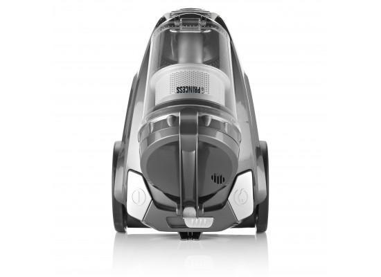 Princess 1800W Multi Cyclone Vacuum Cleaner - (SZ-2135)