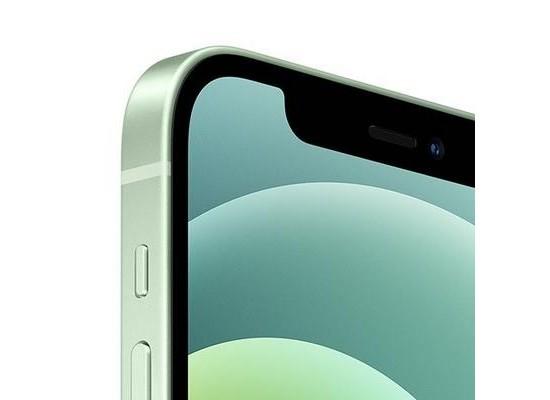 iPhone 12 64GB 5G Phone - Green