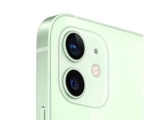 iPhone 12 128GB 5G Phone - Green