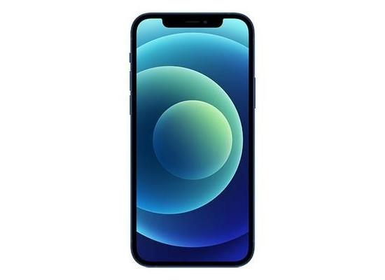 iPhone 12 128GB 5G Phone - Blue