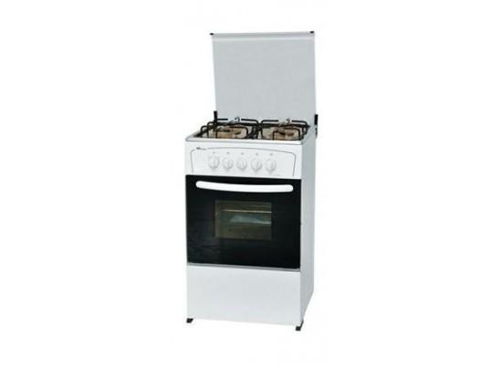 Wansa 50x50 Cooker + Wansa 60cm Cooker Hood