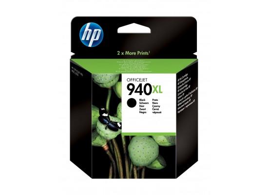 HP Ink 940XL Black Ink