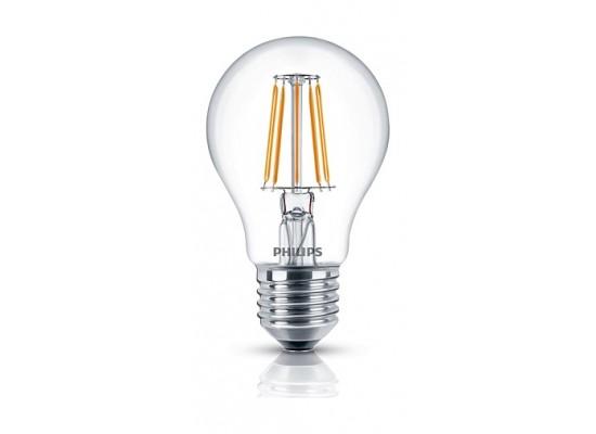 Philips 50W Classic LED Filament lamps (4219)