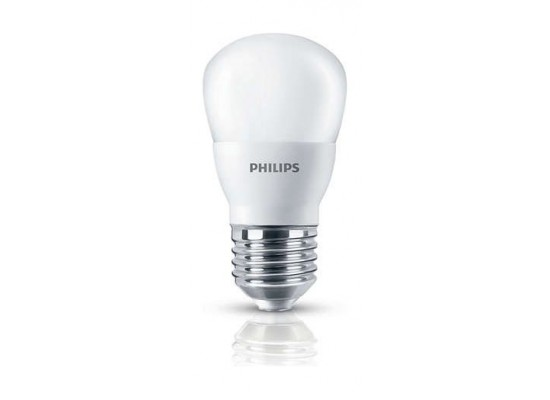 Philips 40W A-Shape LED lamps (3993)