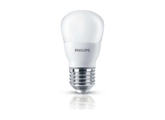 Philips 40W A-Shape LED lamps (3993)