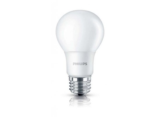 Philips 100W A-Shape LED lamps (3994)