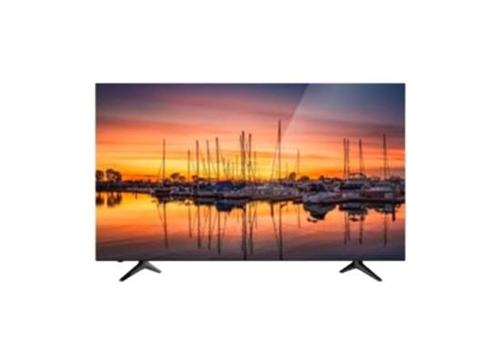 Wansa 55-inch 4K UHD Smart LED TV - (WUD55I8850S) + Wansa 3.1Ch 100W FM USB Mini Multimedia System (TK-881)