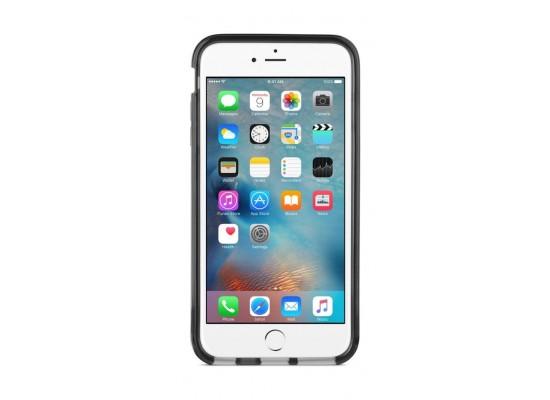 online retailer 00004 738af Tech21 Evo Elite Case For Apple iPhone 6 / 6s – Smokey Grey | Xcite ...