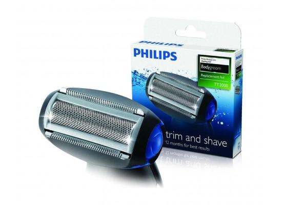 Philips TT2000/43 Shaving Foil Head