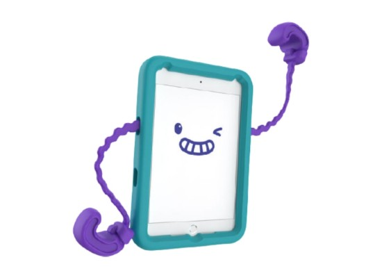 Speck Case-E iPad Mini Case in Kuwait | Buy Online – Xcite