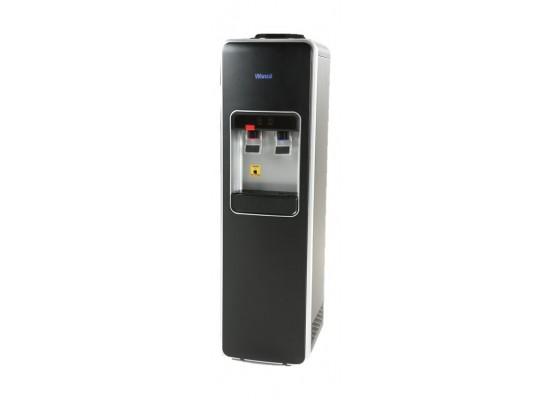 Wansa Water Dispenser - Black