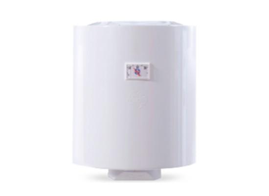 Alhasawi 12 Gallon Vertical Water Heater in Kuwait | Buy Online – Xcite