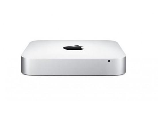 Apple MGEQ2AE/A Mac Mini Core i5 8GB RAM 1TB HDD