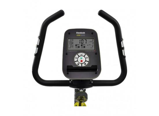Reebok One GB40 Bike RVON-10101 - Black