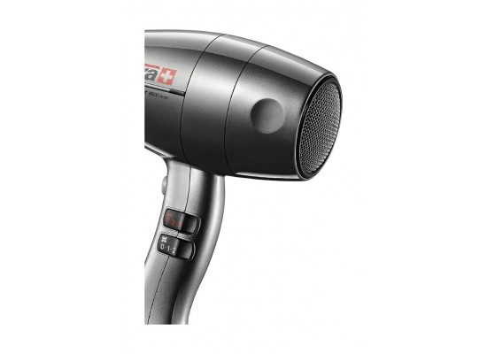 Valera SXJ 8600 Hair Dryer - 2400W