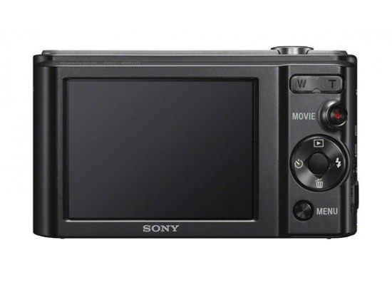 SONY DSC-W800 TREIBER