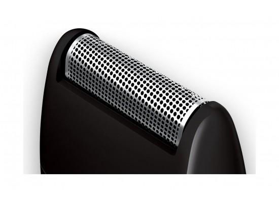 Philips MG1100/16  Multigroom series 1000 Shaver