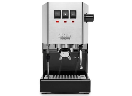 Gaggia Classic Pro Coffee Machine 2.1L – (RI9480/11)
