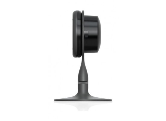Nest Cam Indoor Smart Security Camera (NC1102ES)