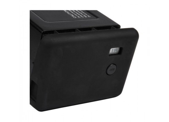 Veho VXD-A003-SB Muvi X-Drone Spare Battery - Front Top View