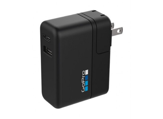 GoPro Supercharger For GoPro Action Camera