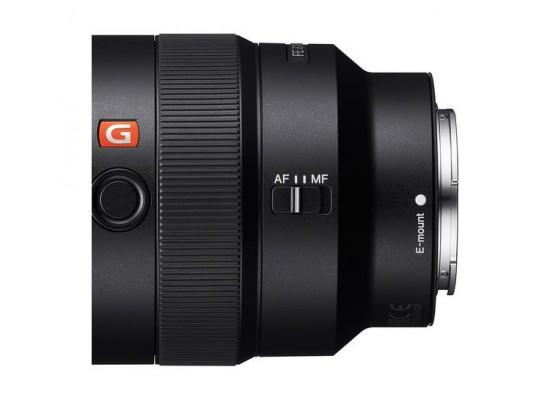 Sony 16-35mm F/2.8 Autofocus Lens (SEL1635GM) - 6
