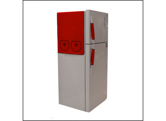 Extra Joy Refrigerator Large Cover