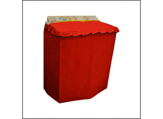 Twin Tub Washer Cover