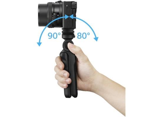 Sony Wireless Shooting Grip (vGP-VPT2BT)