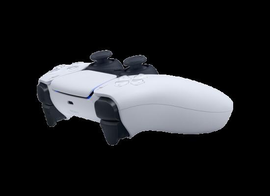 Sony PS5 DualSense Wireless Controller in Kuwait | Buy Online – Xcite