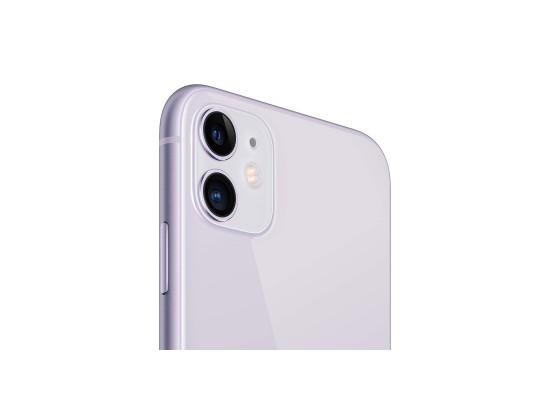 Apple iPhone 11 128GB Phone - Purple
