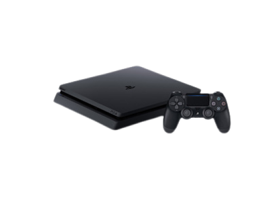 PlayStation 4 Console 3 Games Mega Pack in Kuwait | Buy Online – Xcite