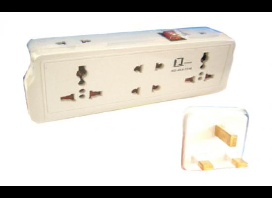 RTC adapter