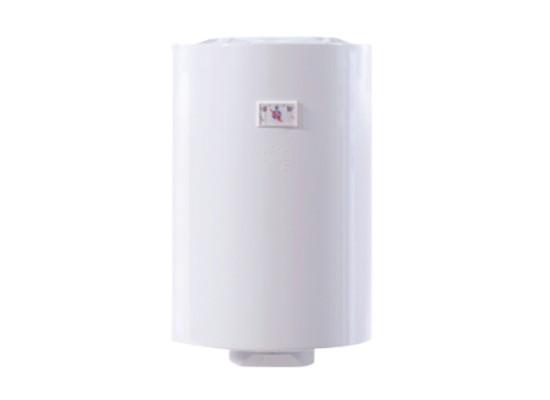 Alhasawi 16 Gallon Vertical Water Heater in Kuwait | Buy Online – Xcite