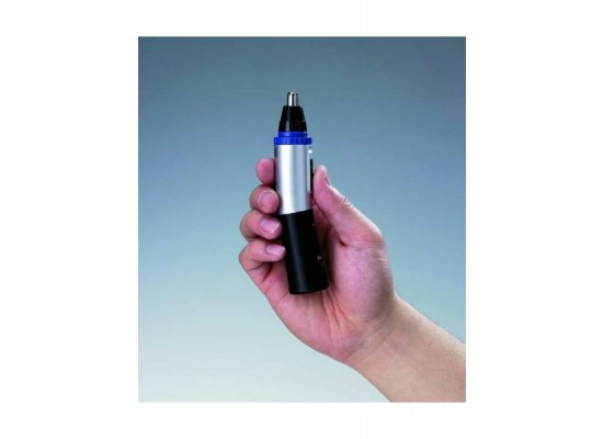 Panasonic ER-GN30 Nose Trimmer