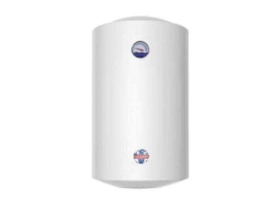 Alhasawi 11 Gallon Vertical Water Heater in Kuwait | Buy Online – Xcite