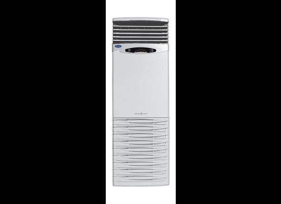 Carrier Floor Standing Air Conditioner – 60000 BTU (53SD7C)