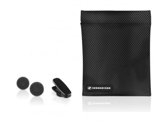 bc90b50dd7e Sennheiser PMX 685i Wired Sports In-Ear Neckband Headphones with Mic - Blue