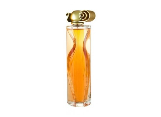 Givenchy Organza EDP Perfume for Women 100ml