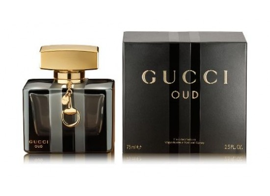 71edcb4f3 Gucci Oud EDP Perfume for Men and Women 75ml | Xcite Alghanim ...