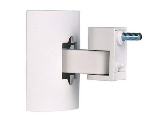 Bose UB-20 II Wall Bracket - White