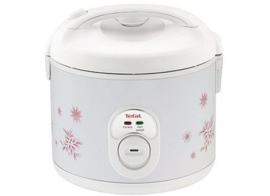 Tefal Electric Rice Cooker RK101827
