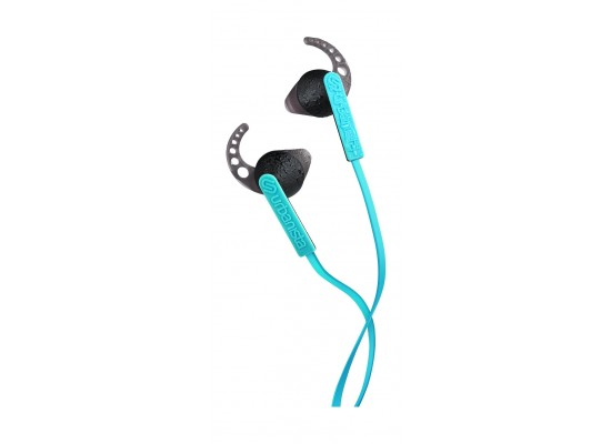 Urbanista Rio Sports Wired In-Ear Earphones With Mic (URB-1032802 ... 7e710f0ade5fe