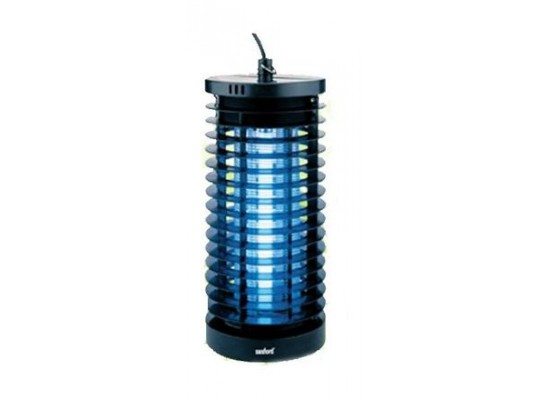 Sanford SF603IK UV Insect Killer - 6 Watts