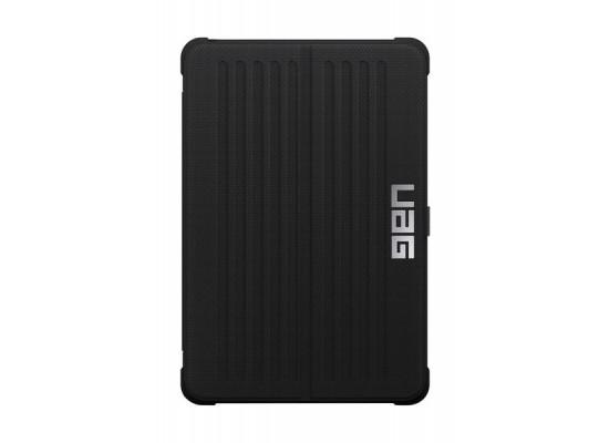 more photos 617dc e6922 UAG Cobalt Rugged Protective Folio Case for iPad Mini 4 - Black