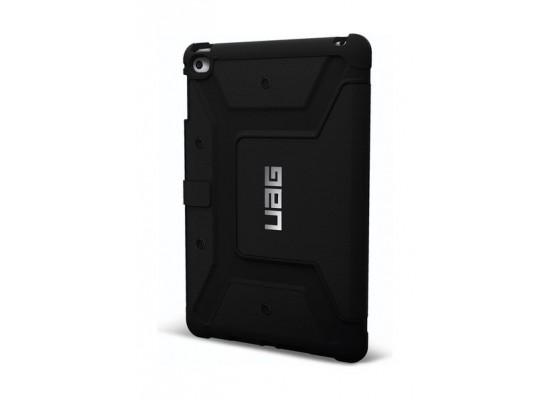 UAG Cobalt Rugged Protective Folio Case for iPad Mini 4 - Black