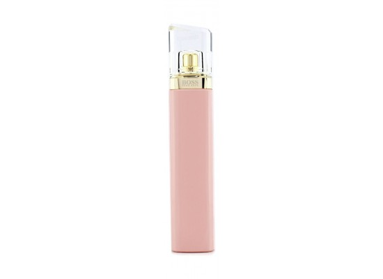 Hugo Boss Ma Vie For Women 75 ml Eau de Parfum