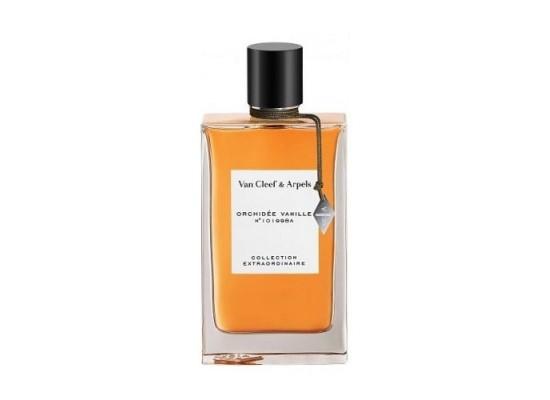 Van Cleef & Arpels Orchidee Vanille Unisex 75 ml EDP