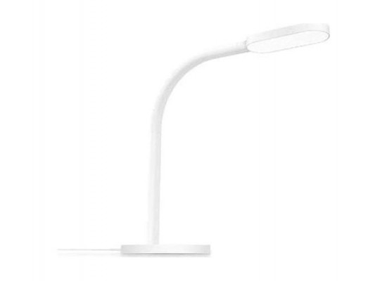 Xiaomi Yeelight Portable LED Lamp - YLTD01YL