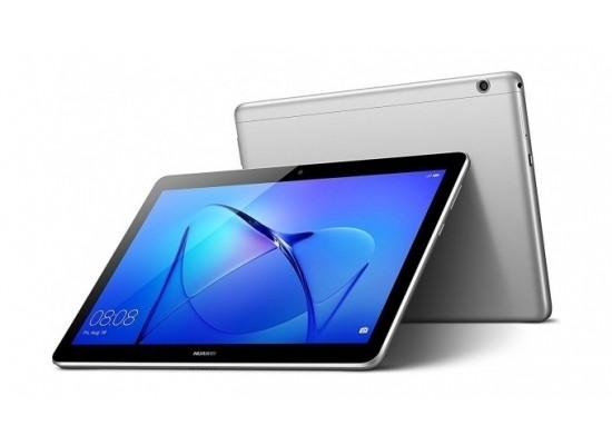 Huawei MediaPad T3 16GB Tablet - Grey